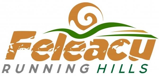 Feleacu Running Hills