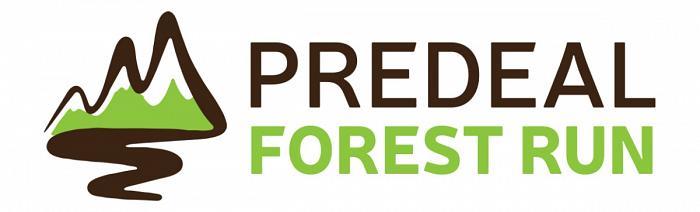 Predeal Forest Run