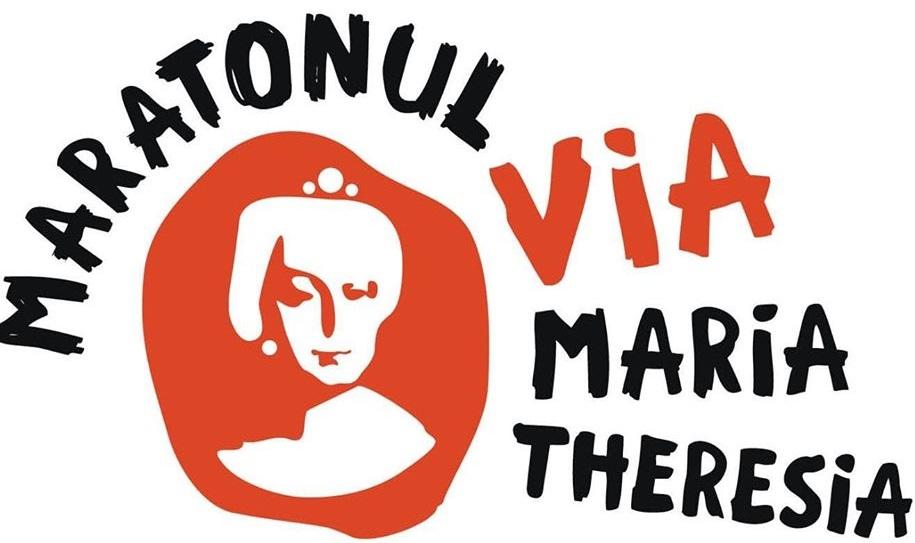 Maraton Via Maria Theresia