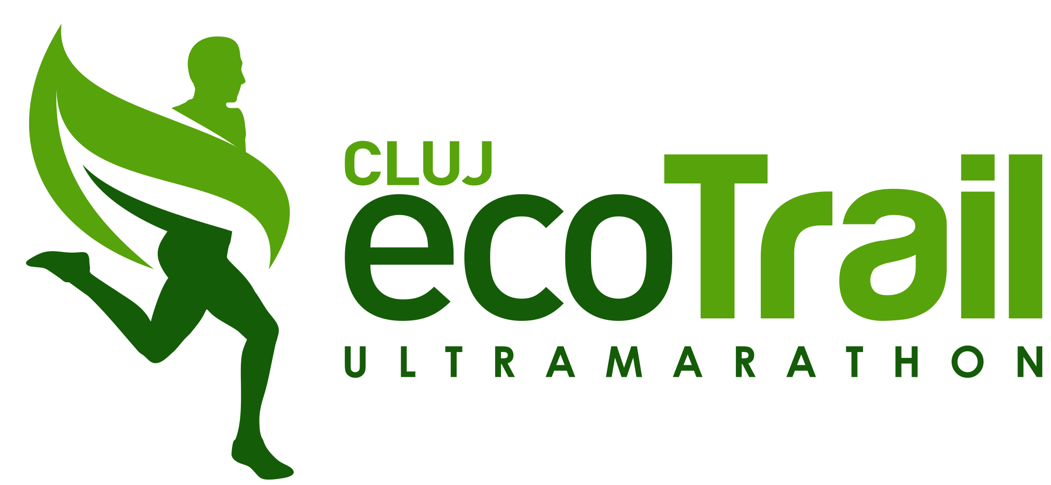 Cluj EcoTrail Ultramarathon