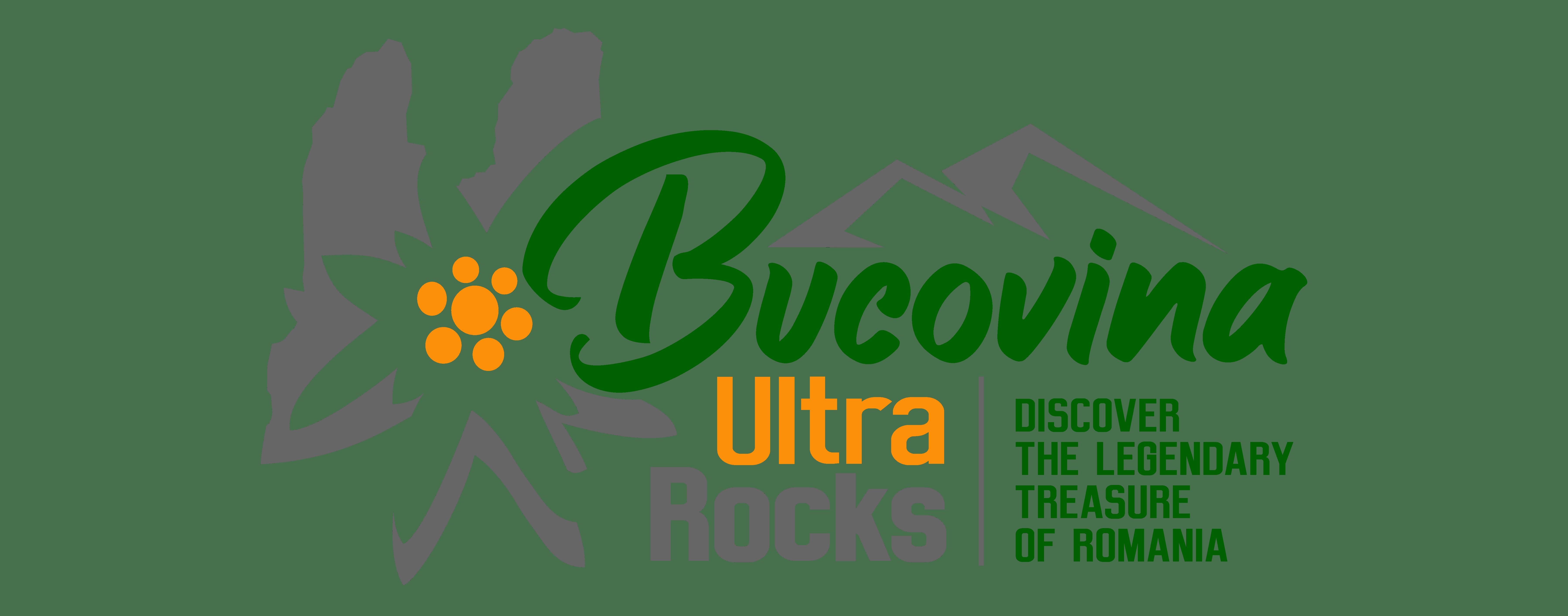 Bucovina Ultra Rocks