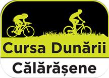 Cursa Dunarii Calarasene