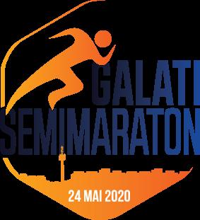 Semimaraton Galati